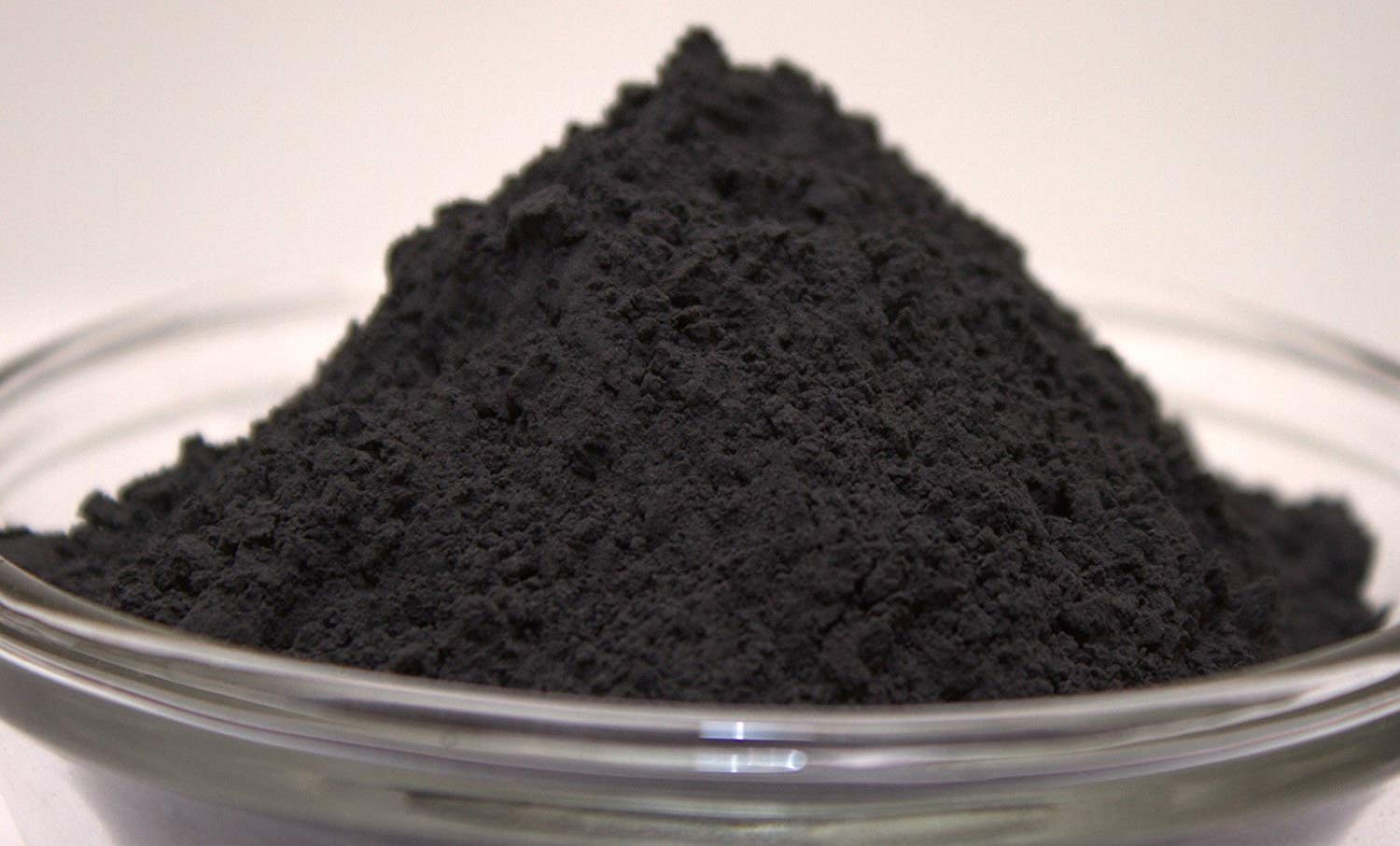 humic acid cognitive