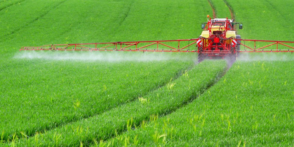 Why humic acid is the best organic matter?