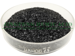 sodium fulvate,sodium humate with fulvic acid
