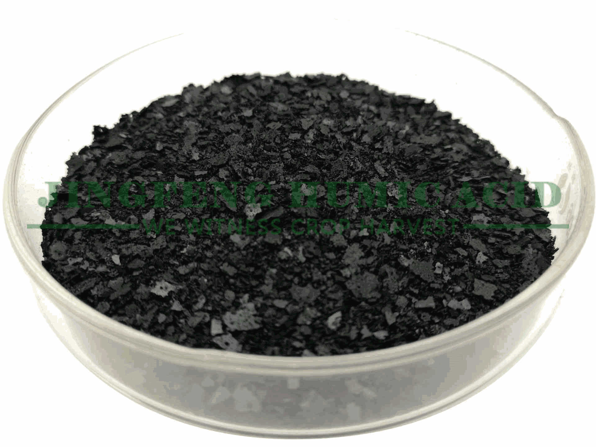 14%-16% Seaweed Extract Fertilizer