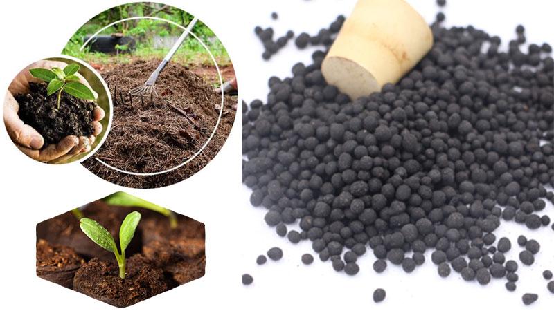 bio fulvic acid benefits
