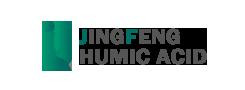 JINGFENG HUMIC ACID