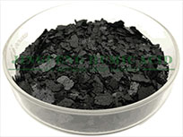 20% Seaweed Extract Fertilizer