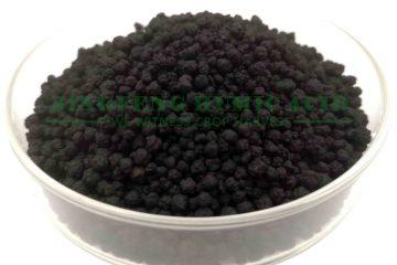 40% Potassium Humate Granule