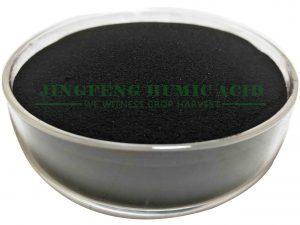 medical fulvic acid powder